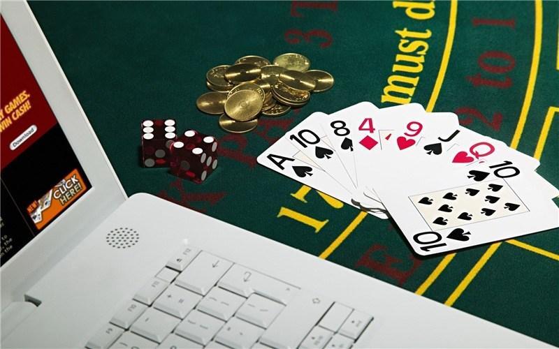 Приложение казино вулкан Ерногорск загрузить Играть в вулкан на смартфоне Дигора поставить приложение
