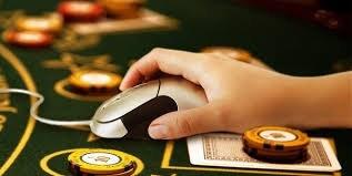 Как взломать игру джаггернаут на деньги