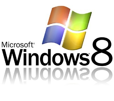 Windows 8 получит белорусский языковой пакет