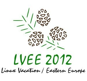 Linux Vacation Eastern Europe 2012: открыт прием заявок