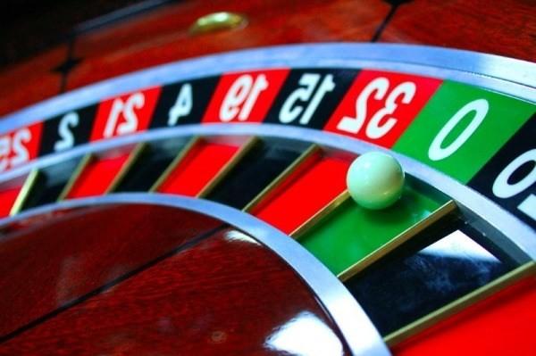 Скачать прогу которая выигрывает а интернет казино азартные игры шашки нарды