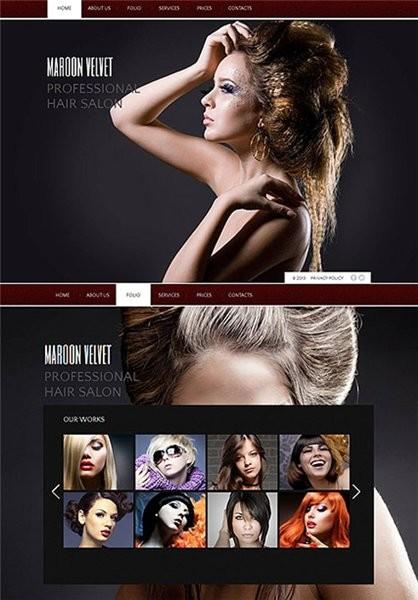 Сайт для расмещения фото модели требуется танцовщица спб