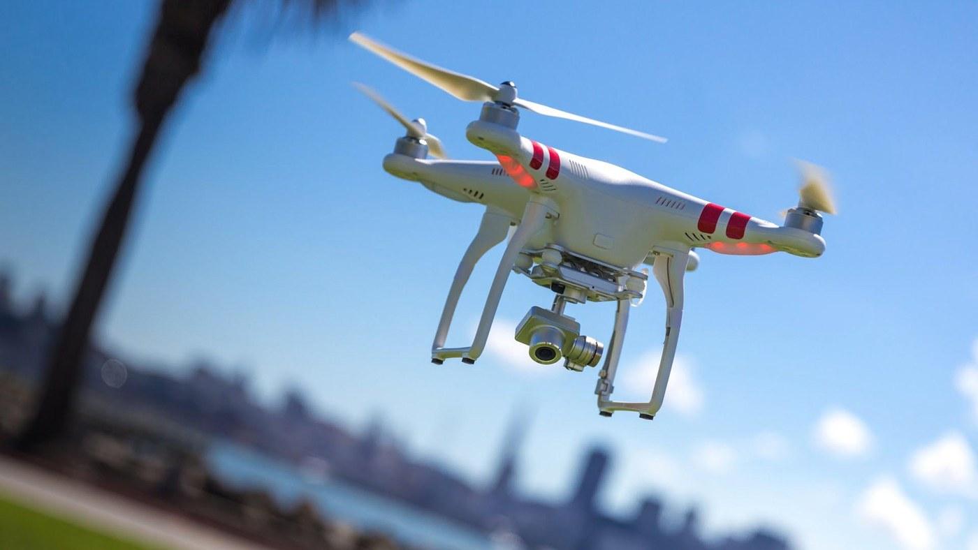 Обои дрон, аппарат, беспилотный, летательный. Авиация foto 15