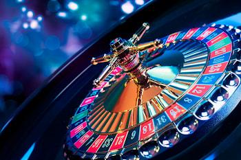 Warum mögen Menschen Glücksspiele